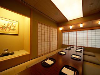 日本料理 芝桜 image