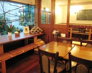 Loco's(ロコス) - 鎌倉/由比/大船 - 神奈川県(居酒屋,その他(和食))-gooグルメ&料理