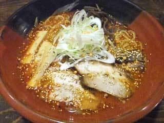吉山商店(ヨシヤマショウテン) - 東区 - 北海道(ラーメン・つけ麺)-gooグルメ&料理