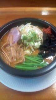 翔屋(ショウヤ) - 仙南 - 宮城県(定食・食堂,ラーメン・つけ麺)-gooグルメ&料理