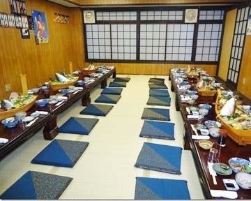 さのよいよい(サノヨイヨイ) - 泉南 - 大阪府(居酒屋,焼肉,和食全般,海鮮料理)-gooグルメ&料理
