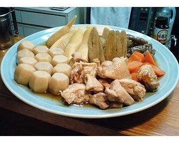 孝(タカ) - 横浜 - 神奈川県(居酒屋,その他(和食))-gooグルメ&料理