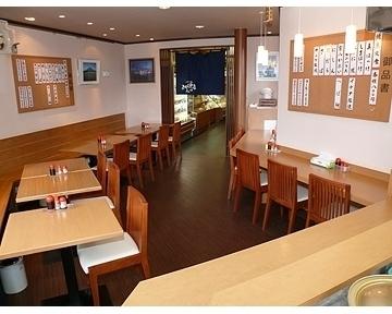 北緯43度(ホクイヨンジュウサンド) - 小樽/後志 - 北海道(定食・食堂,その他(和食))-gooグルメ&料理