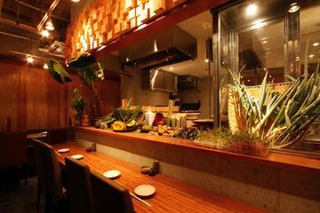 どろまみれ(ドロマミレ) - 四谷 - 東京都(鶏料理・焼き鳥,居酒屋)-gooグルメ&料理