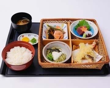 彩(イロドリ) - 泉南 - 大阪府(欧風料理,その他(和食))-gooグルメ&料理