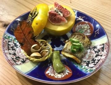 季節料理・お弁当 福(キセツリョウリオベントウフク) - 高松市周辺 - 香川県(和食全般)-gooグルメ&料理