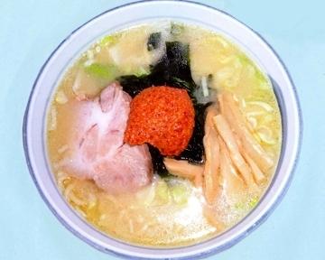 五一ラーメン(ゴイチラーメン) - 山形 - 山形県(ラーメン・つけ麺)-gooグルメ&料理