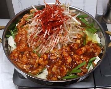 アッパ(アッパ) - 尼崎市 - 兵庫県(焼肉,韓国料理,居酒屋)-gooグルメ&料理