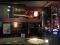 URA Bar