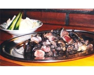 もも屋(モモヤ) - 延岡/日向 - 宮崎県(鶏料理・焼き鳥)-gooグルメ&料理