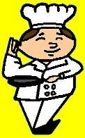 ハンバーグの店 志摩 image
