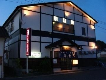 鳥千代(トリチヨ) - 長崎 - 長崎県(海鮮料理,居酒屋,鶏料理・焼き鳥)-gooグルメ&料理