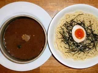 麺座まねき(メンザマネキ) - 松戸/柏/野田 - 千葉県(ラーメン・つけ麺)-gooグルメ&料理