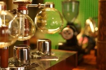 cafe a。u。n