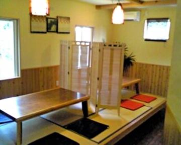 ダイニング・バー すぅべにぃる(ダイニングバースゥベニィル) - 天草 - 熊本県(バー・バル,西洋各国料理)-gooグルメ&料理
