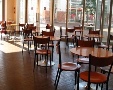 Ciel 藤田店(シエル フジタテン) - 岡山/玉野/赤磐 - 岡山県(喫茶店・軽食)-gooグルメ&料理