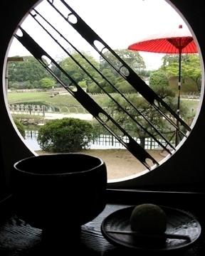 さざなみ茶屋(サザナミチャヤ) - 岡山/玉野/赤磐 - 岡山県(和菓子・甘味処・たい焼き)-gooグルメ&料理