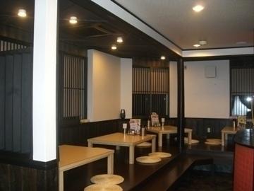 りんりんラーメン(リンリンラーメン) - 取手/つくば - 茨城県(ラーメン・つけ麺)-gooグルメ&料理