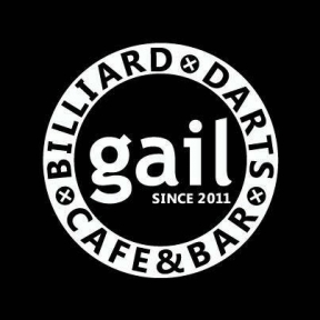billiard.darts.bookbar gail (ガイル)(ビリヤードダーツブックバーガイル) - 藤沢/茅ヶ崎/江ノ島 - 神奈川県(アミューズメントレストラン)-gooグルメ&料理
