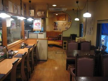 炭火焼鳥 五郎一(スミビヤキトリ ゴロウイチ) - 大分 - 大分県(鶏料理・焼き鳥)-gooグルメ&料理