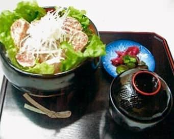美味しんぼ(オイシンボ) - 釧路 - 北海道(居酒屋)-gooグルメ&料理