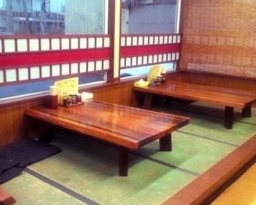 小松店(コマツテン) - 米沢 - 山形県(ラーメン・つけ麺)-gooグルメ&料理