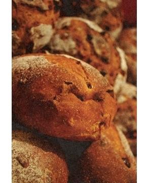 Boulangerie le matin de la vie(ブーランジェリィルマタンドゥラヴィ) - 豊中/吹田 - 大阪府(カフェ,喫茶店・軽食)-gooグルメ&料理
