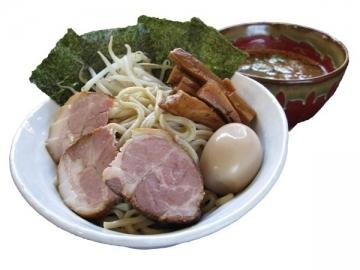 縄麺男山(ナワメンオトコヤマ) - 本郷 - 東京都(ラーメン・つけ麺)-gooグルメ&料理