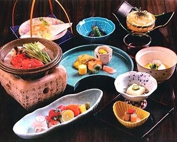 しょうじ(ショウジ) - 帯広/十勝 - 北海道(その他(和食),懐石料理・会席料理)-gooグルメ&料理
