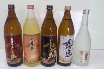 ぽん太(ポンタ) - 指宿/枕崎 - 鹿児島県(居酒屋,その他(和食))-gooグルメ&料理