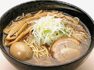 もちもちの木福島店(モチモチノキフクシマテン) - 福島 - 福島県(ラーメン・つけ麺)-gooグルメ&料理