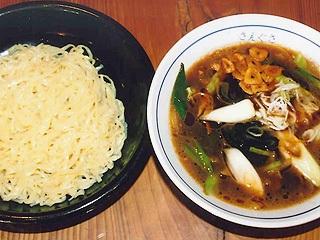 さえぐさ本店(サエグサホンテン) - 小山/佐野/足利 - 栃木県(ラーメン・つけ麺)-gooグルメ&料理