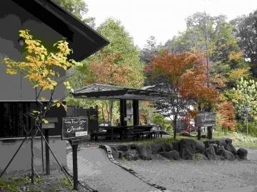 JOICHI image