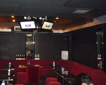 Bar Seven(バーセブン) - 新宿歌舞伎町 - 東京都(西洋各国料理,その他(お酒))-gooグルメ&料理