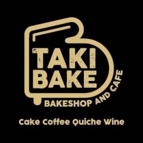 TAKI BAKE