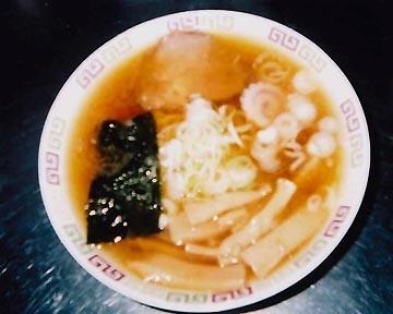 支那そば屋(シナソバヤ) - 山形 - 山形県(ラーメン・つけ麺,飲茶・点心・餃子)-gooグルメ&料理