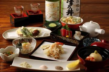 かわ清(カワセイ) - 青梅/福生/奥多摩 - 東京都(居酒屋,その他(和食),天ぷら・揚げ物)-gooグルメ&料理
