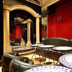 プライベート個室ダイニング Riviera Sapporo(プライベートコシツダイニング リヴィエラサッポロ) - すすきの - 北海道(西洋各国料理,バー・バル,その他,イタリア料理)-gooグルメ&料理