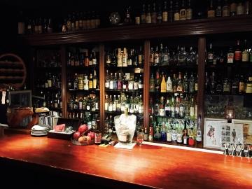Bar Ankh(バーアンク) - 豊田/安城/刈谷/岡崎 - 愛知県(バー・バル)-gooグルメ&料理
