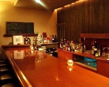 Osteria Bar DaDa(オステリアバーダダ) - 周南/岩国 - 山口県(イタリア料理,その他(お酒),バー・バル)-gooグルメ&料理