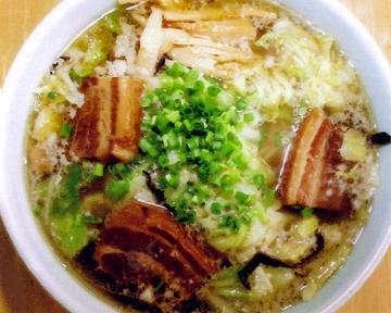 キネドール 大麻店(キネドール オオアサテン) - 江別/石狩 - 北海道(ラーメン・つけ麺)-gooグルメ&料理