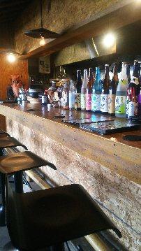 シーサー食堂 image