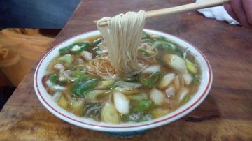 珍達そば(チンタツソバ) - 秩父/長瀞 - 埼玉県(ラーメン・つけ麺)-gooグルメ&料理