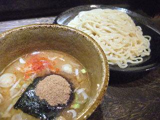 えるびす池袋西口店(エルビスイケブクロニシグチテン) - 池袋 - 東京都(ラーメン・つけ麺)-gooグルメ&料理