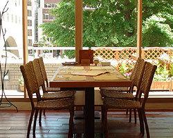 ラパウザ小麦の家 時計台前店 image