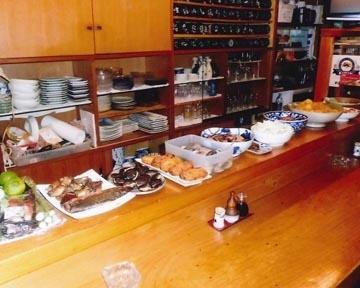 氣楽(キラク) - 千葉 - 千葉県(その他(和食),和食全般,居酒屋)-gooグルメ&料理