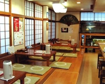 えびす飯店 image