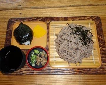 月廻りレストラン image