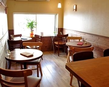 Petit Plum(プチプラム) - 下北沢 - 東京都(カフェ,喫茶店・軽食,創作料理(洋食))-gooグルメ&料理