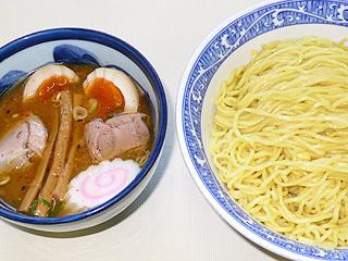 青葉大宮店(アオバオオミヤテン) - 大宮 - 埼玉県(ラーメン・つけ麺)-gooグルメ&料理